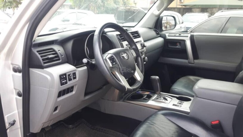 foreign-used-2010-toyota-4runner-big-2
