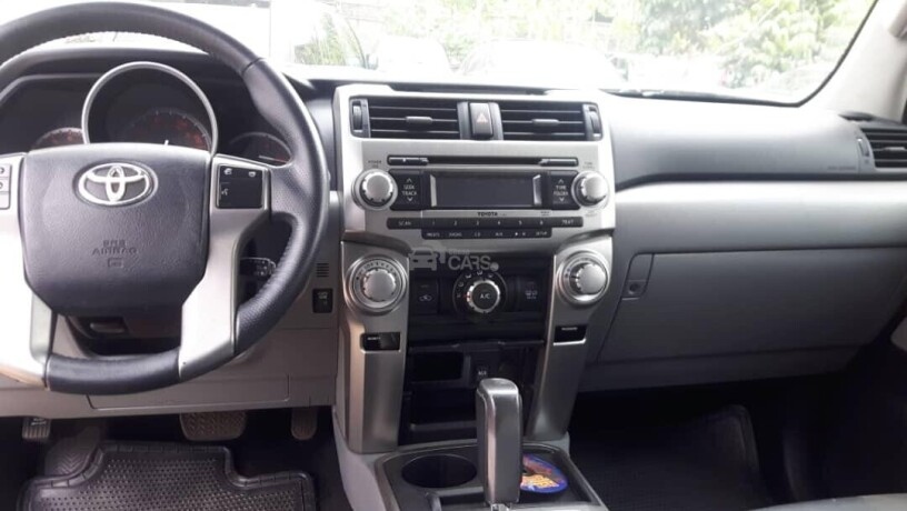 foreign-used-2010-toyota-4runner-big-4